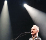 Sting � Bordeaux