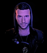 Don Diablo Sting