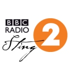 Sting on BBC Radio 2