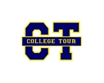 Sting college tour
