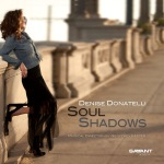 Denise Donatelli - Soul Shadows