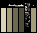 Elbtonalpercussion plays Stewart Copeland