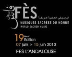 Sting sheduled in Fes World sacred music festival