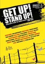Get up ! Stand up ! The Human Rights Concerts - Highlights