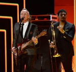 Sting - Grammy Awards