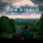 Sting - Don Diablo M1 Stinger