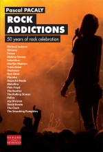 Rock Addictions
