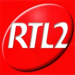Sting on RTL2