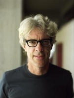 An Afternoon with Stewart Copeland